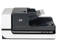 Scanner HP Scanjet Flow N9120(L2683B)