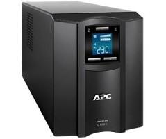 APC Smart-UPS SC 620VA/390W(SC620I)
