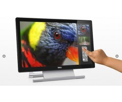 Monitor Dell S2240T