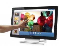 Monitor Dell P2314T