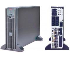 APC Smart-UPS RT 3000VA/2100W(SURTD3000XLI)