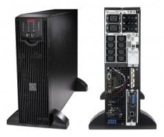 UPS APC Smart-UPS On-Line Tower SURTD5000XLI