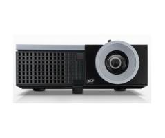 Projector Dell 4220(DLPJT944220TH)