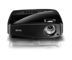Projector BenQ TW523P(9H.J6K77.35F)