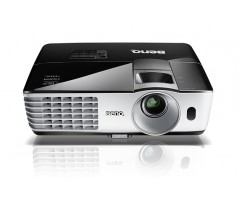 Projector BenQ MX666(9H.J9P77.13F)