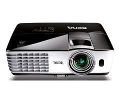 Projector BenQ MX618ST(9H.J8G77.13F)