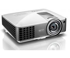Projector BenQ MX823ST(9H.JAC77.13F)