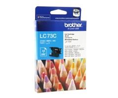 ฺBrother LC-73C