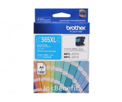 Brother LC-565XLC