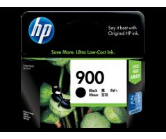 HP 900 Black Print Cartridge (CB314A)