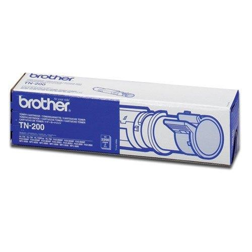 Brother TN-200