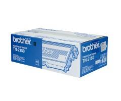 Brother TN-2150