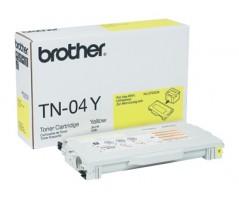 Brother TN-04Y