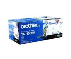 Brother TN-150BK