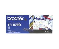 Brother TN-155BK