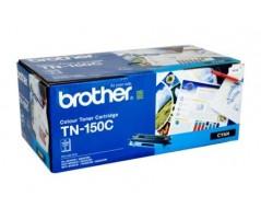 Brother TN-150C