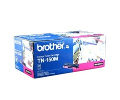 Brother TN-150M