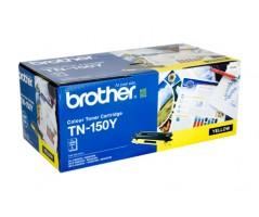 Brother TN-150Y
