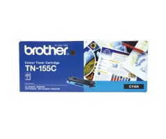 Brother TN-155C