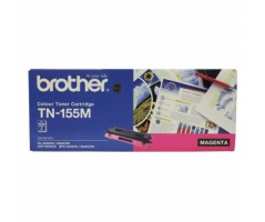 Brother TN-155M