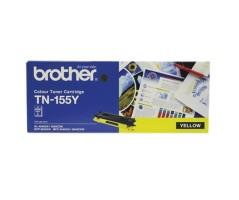 Brother TN-155Y