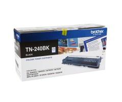 Brother TN-240BK