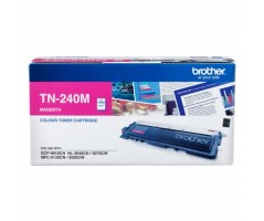Brother TN-240M