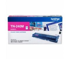 Brother TN-240M