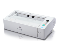 Scanner Canon DR-M140