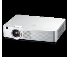 Projector Canon LV-7490