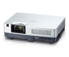 Projector Canon LV-8227A