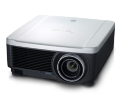 Projector Canon XEED WX6000
