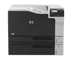 Printer HP Color LaserJet Enterprise M750dn(D3L09A)