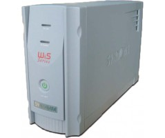 SYNDOME UPS W&S-1000