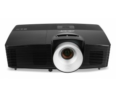 Projector Acer P1283 (3D) (MR.JHG11.006)