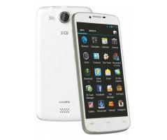 Smartphone i-Mobile IQ1.2