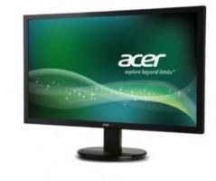 Monitor Acer K192HQLb(UM.XW3SS.007)