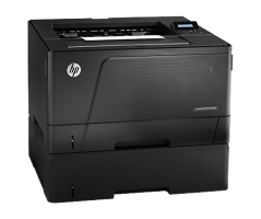 Printer HP LaserJet Pro M706n Printer(B6S02A)
