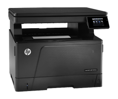 Printer HP LaserJet Pro M435nw (A3E42A)
