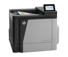 Printer HP Color LaserJet Enterprise M651n(CZ255A)