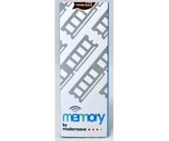 Me Memory 4GB DDR3 1333MHz for Notebook