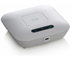 Access Point Cisco WAP121-E-K9-G5