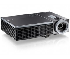 Projector Dell 1610HD (DLPJPW9W4)