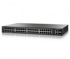 Switch Cisco SLM2048T-EU