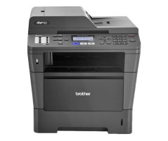 Printer Brother MFC-8510DN