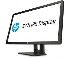 Monitor HP Z27i