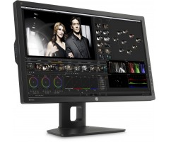 Monitor HP DreamColor Z27x Professional Display