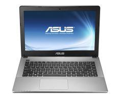 Notebook Ultraslim Performance K451LN-WX156D