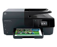 Printer HP officejet Pro 6830 (E3E02A)