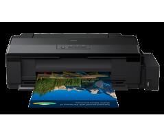 Printer EPSON L1800 (A3)